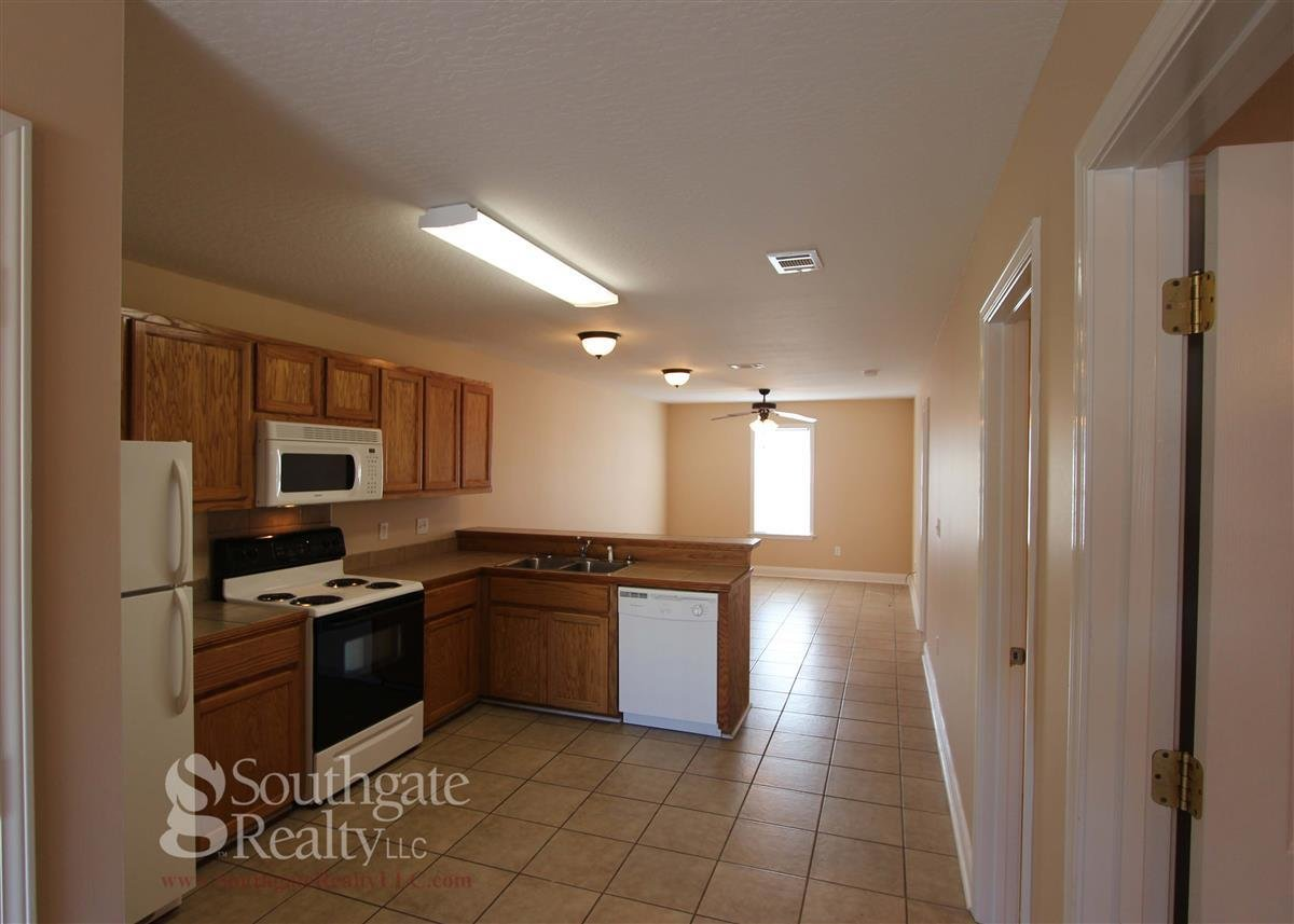 Best 1 Square Apartment Homes Apartment In Hattiesburg Ms With Pictures