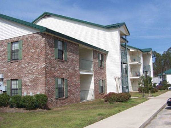 Best Parkwest Apartment In Hattiesburg Ms With Pictures Original 1024 x 768