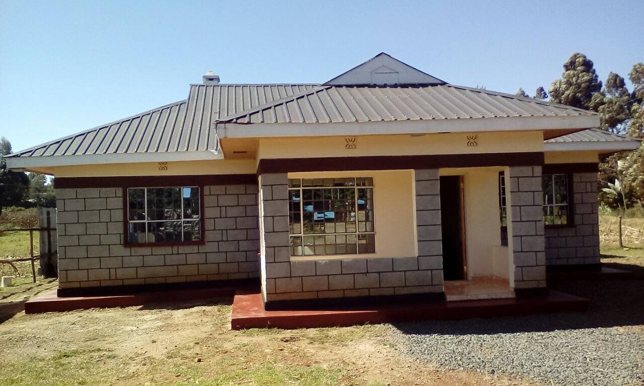 Best 2 Bedroom House On Sale Elite Ventures Limited With Pictures