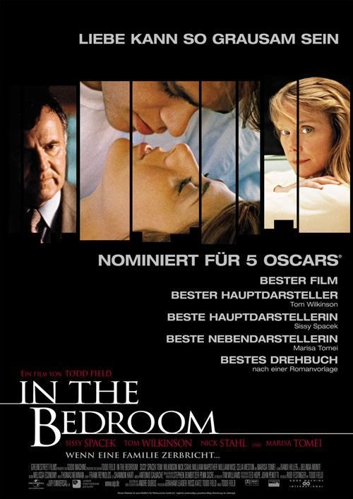 Best In The Bedroom Movie Poster 2 Of 3 Imp Awards With Pictures