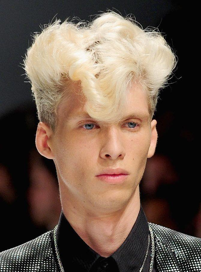 Free 80S Fashion Hairstyles Pictures Of Men S Hairstyles Wallpaper