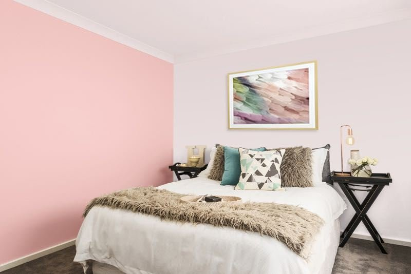 Best Colour Combinations Inside Out With Pictures