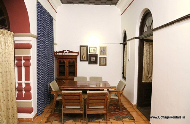 Best Rent Cottages In Mussoorie With Pictures