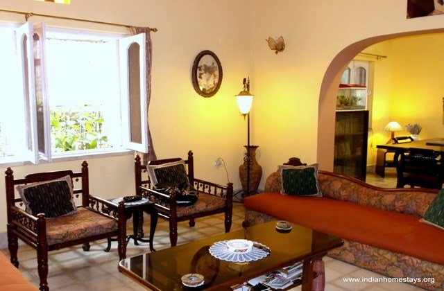 Best Book Now Your Charming Homestay In Central Kolkata With Pictures