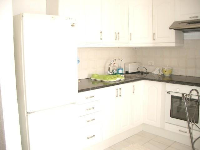 Best 2 Bedroom Apartment Property For Sale In Los Cristianos With Pictures