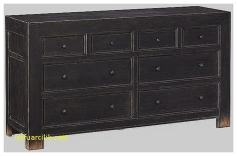Best Large Dressers For Sale Bestdressers 2017 With Pictures