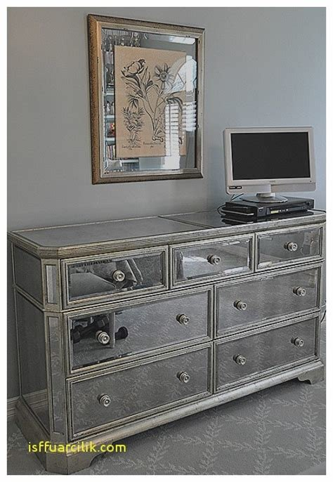 Best Dresser Inspirational Used Dressers For Sale Cheap Used With Pictures