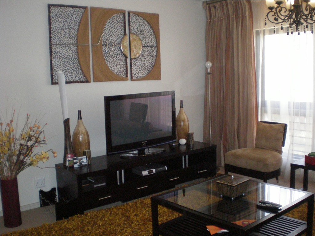 Best Manhattan 2 Bedroom Apartment With Pictures