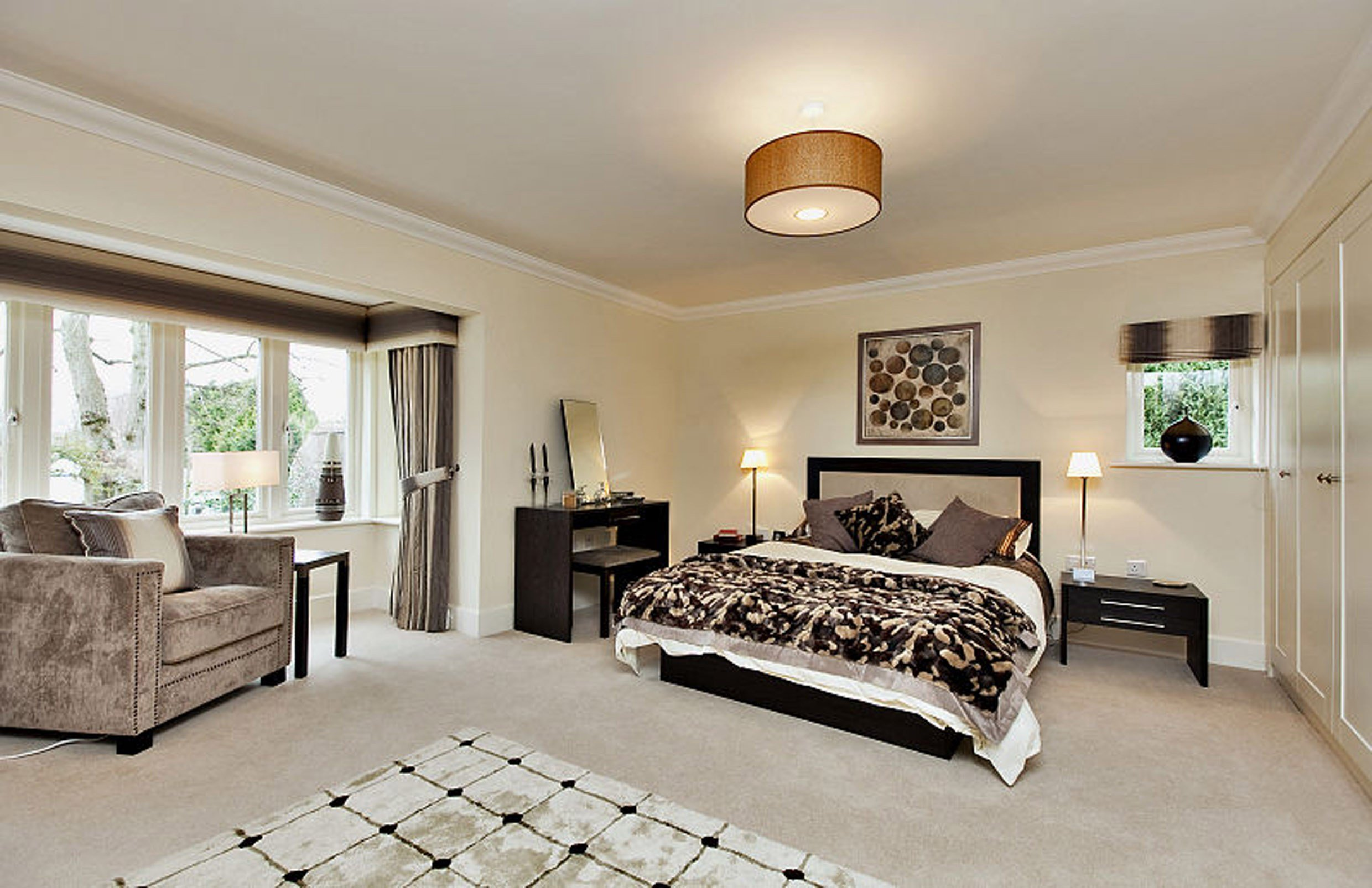 Best Pictures Of Pink Bedrooms Rich Royal Bedroom Girls Rooms With Pictures