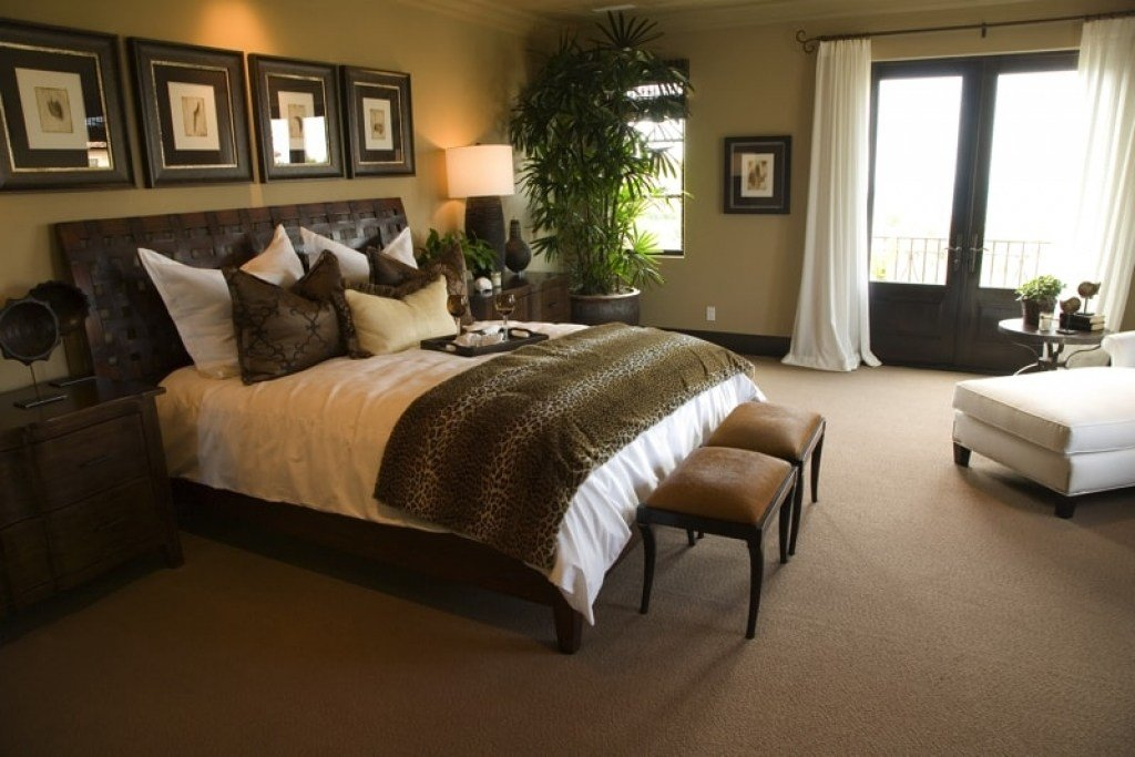 Best Master Bedroom Retreat Decorating Ideas Master Bedroom With Pictures