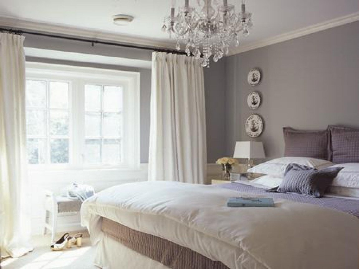 Best Gray Bathroom Paint Colors Curtains For Bedroom With Gray With Pictures