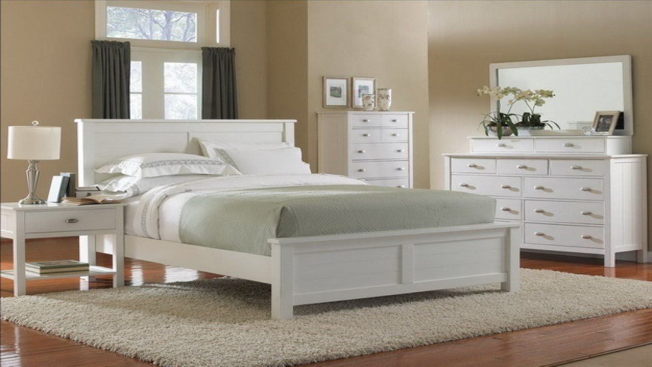 Best Modern Dressing Table With Mirror White Cottage Bedroom With Pictures