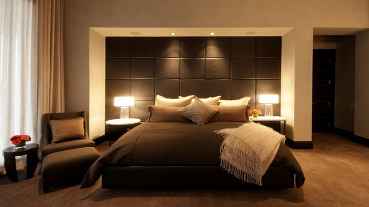 Best Bedroom Wall Decorating Ideas Flower Wall Decor Master With Pictures