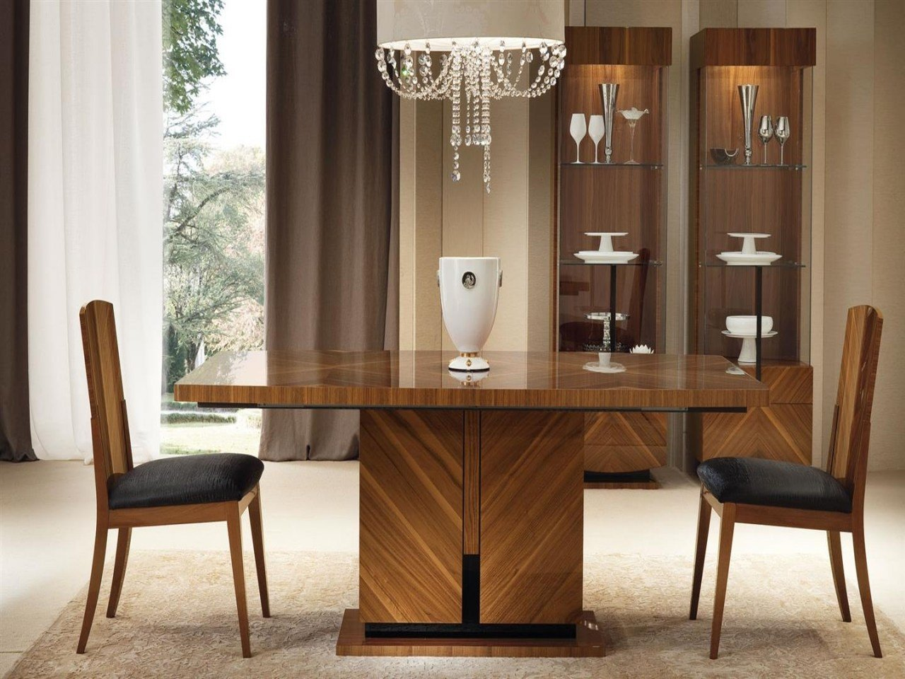 Best Furniture Stores In Santa Clara Ca Bedroom Furniture San With Pictures
