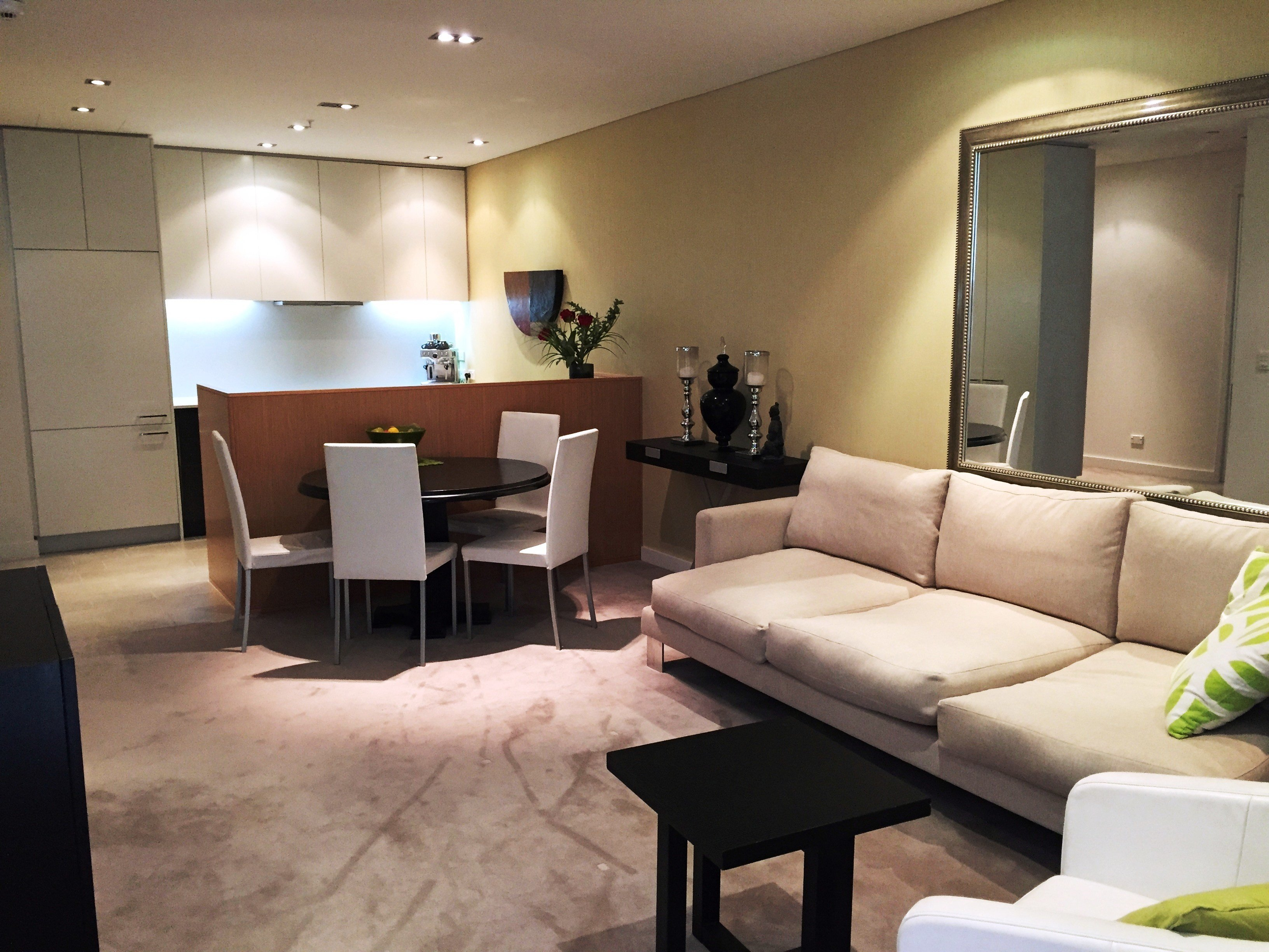 Best Executive Quality Stamford Plaza Auckland Cbd 1 Bedroom With Pictures Original 1024 x 768