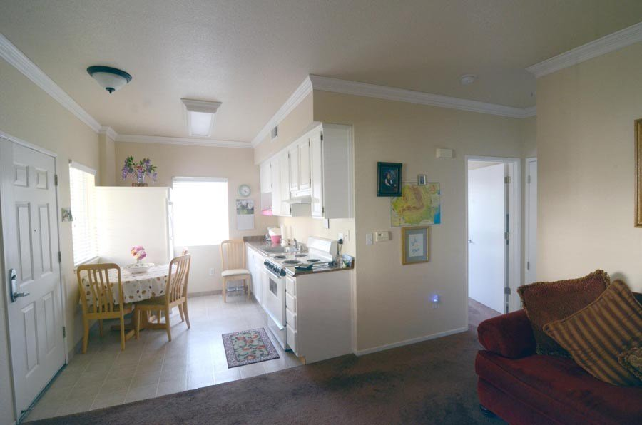 Best Junior 1 Bedroom Maralisa Meadows With Pictures