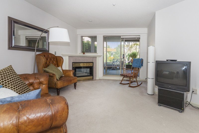Best Sold 74 Richmond St 207 – 2 Bedroom Suite – 275 000 With Pictures