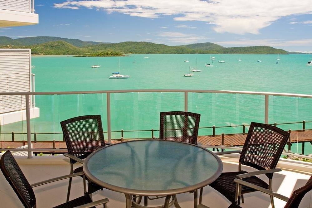 Best At Marina Shores – Photo Gallery Marina Shores With Pictures