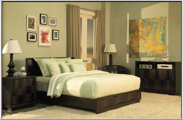 Best Maui Wave Bedroom Furniture Set Maui Furniture Store With Pictures