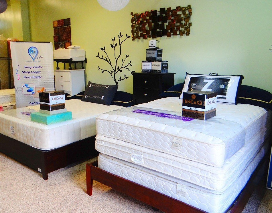 Best Maui Hawaii Mattress And Bedroom Furniture Outlet Store With Pictures