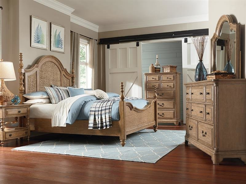 Best Magnussen Home Furnishings Inc Home Furniture Bedroom Furniture Dining Furniture With Pictures
