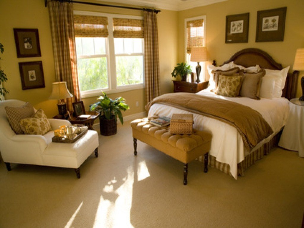 Best Romantic Luxury Master Bedroom Romantic Master Bedroom With Pictures