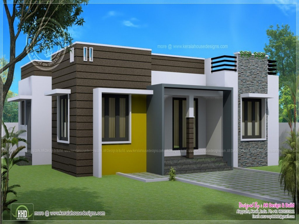 Best Modern House Plans 1000 Sq Ft House Plans Under 1000 With Pictures
