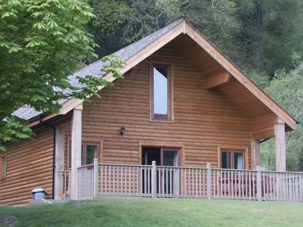 Best Log Cabin Kits 3 Bedroom 2 Bathroom 2 Story 2 Story Log With Pictures