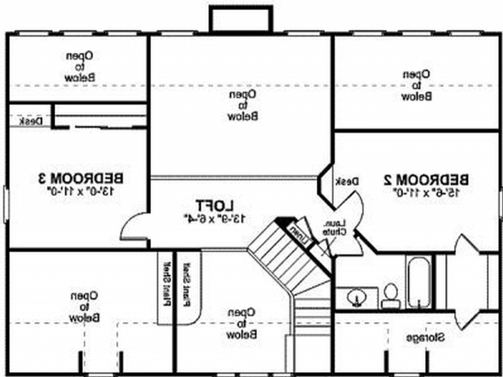 Best Simple 3 Bedroom House Plans 3 Bedroom House Plan Designs With Pictures