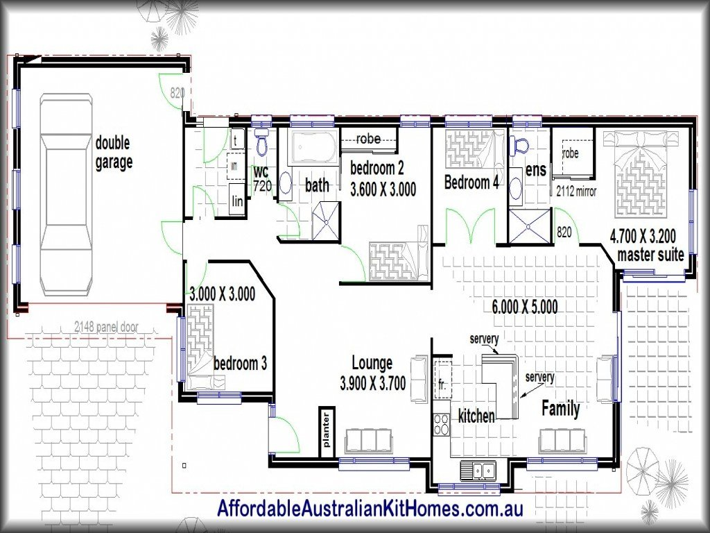 Best 4 Bedroom House Plans Kerala Style 4 Bedroom House Plans With Pictures