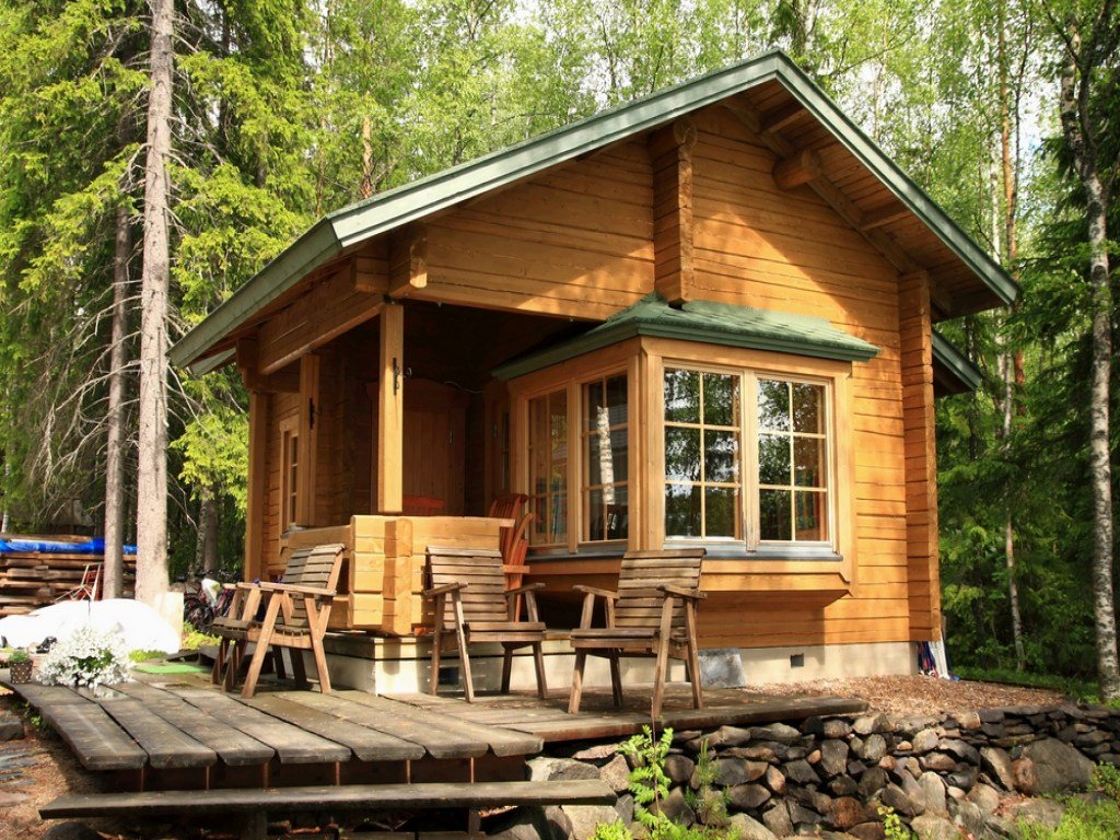 Best Log Cabin Kits 2 Bedroom Log Cabin Kits Hunting Log Cabin With Pictures