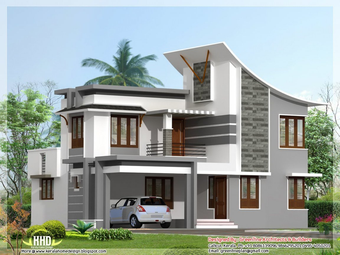 Best 3 Bedroom Section 8 Homes Modern 3 Bedroom House Bungalow With Pictures