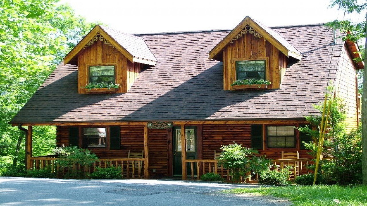 Best 2 Bedroom Manufactured Cabin 2 Bedroom Log Cabins 2 With Pictures