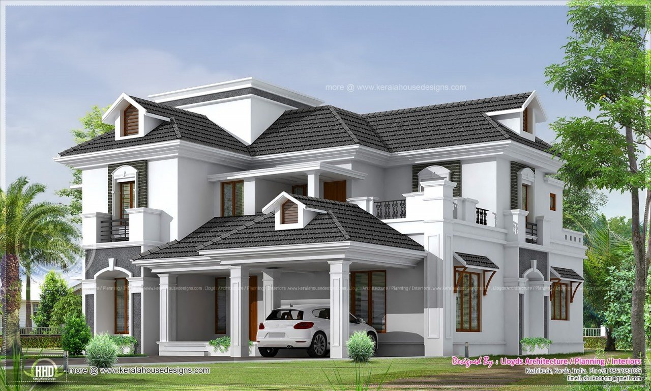 Best 4 Bedroom House Designs Luxury 5 Bedroom House Plans 2 With Pictures