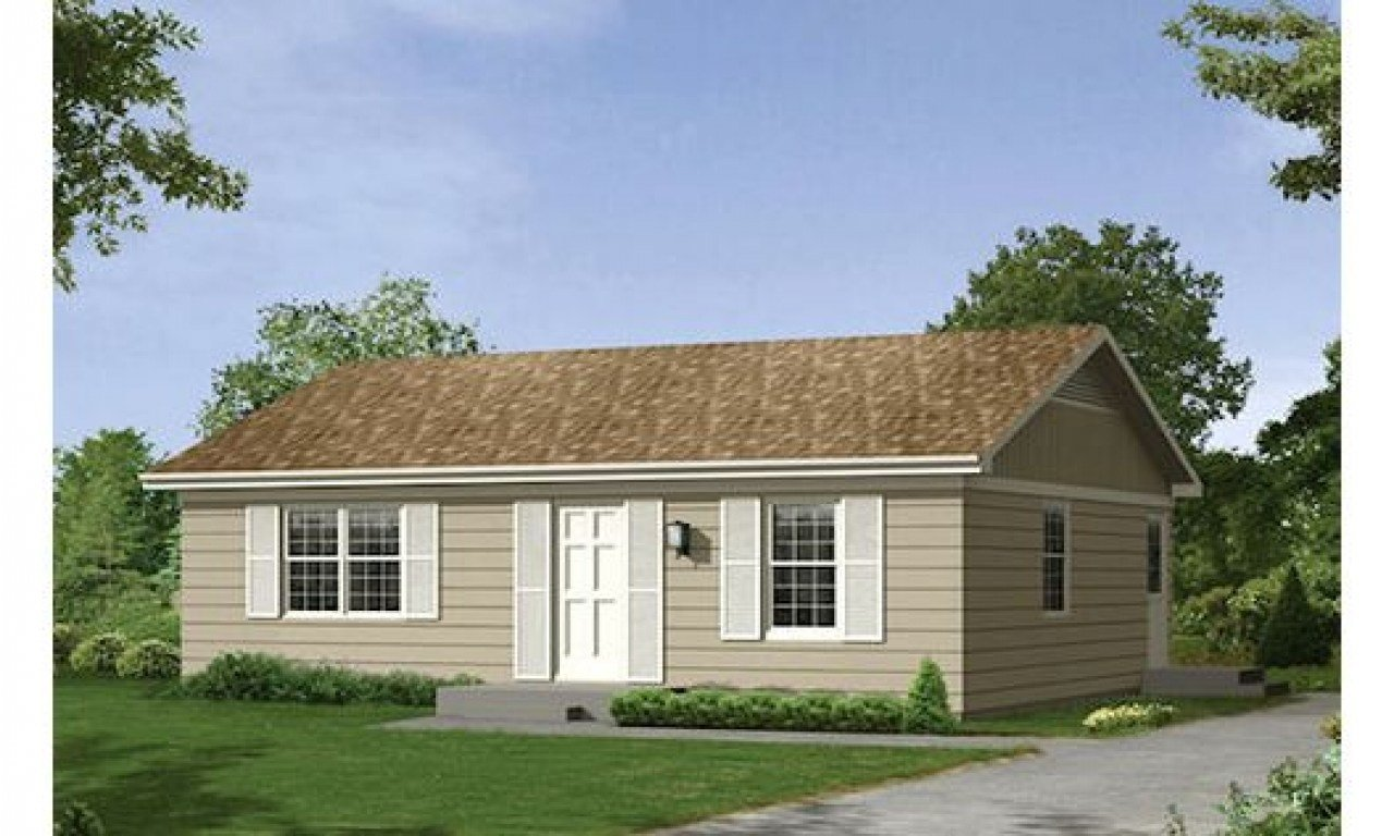 Best 2 Bedroom 800 Square Foot House Plans Small Square Bedroom With Pictures