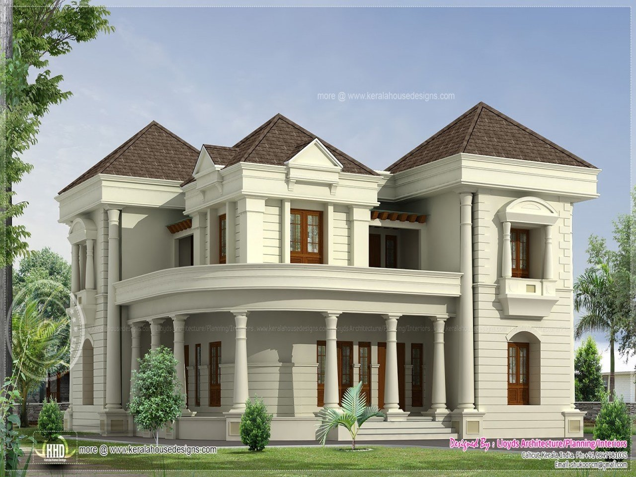 Best Bungalow House Designs Modern House Design In Philippines With Pictures