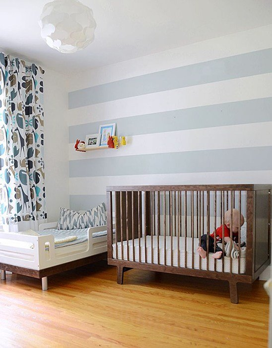 Best Shared Kids Rooms Ideas With Pictures