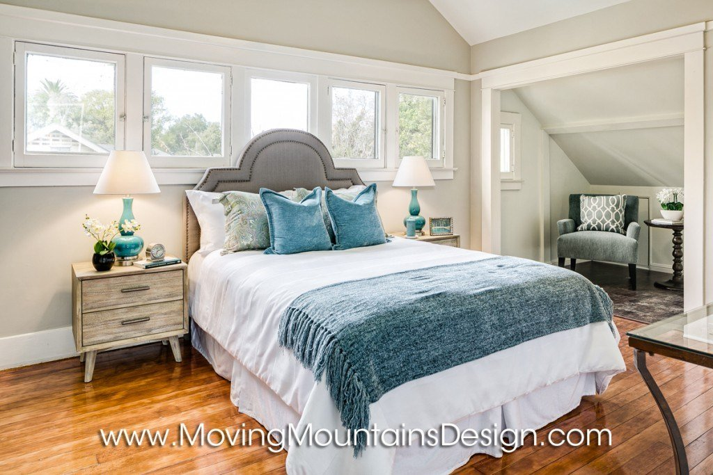 Best Home Staging Blog Moving Mountains Design Los Angeles With Pictures