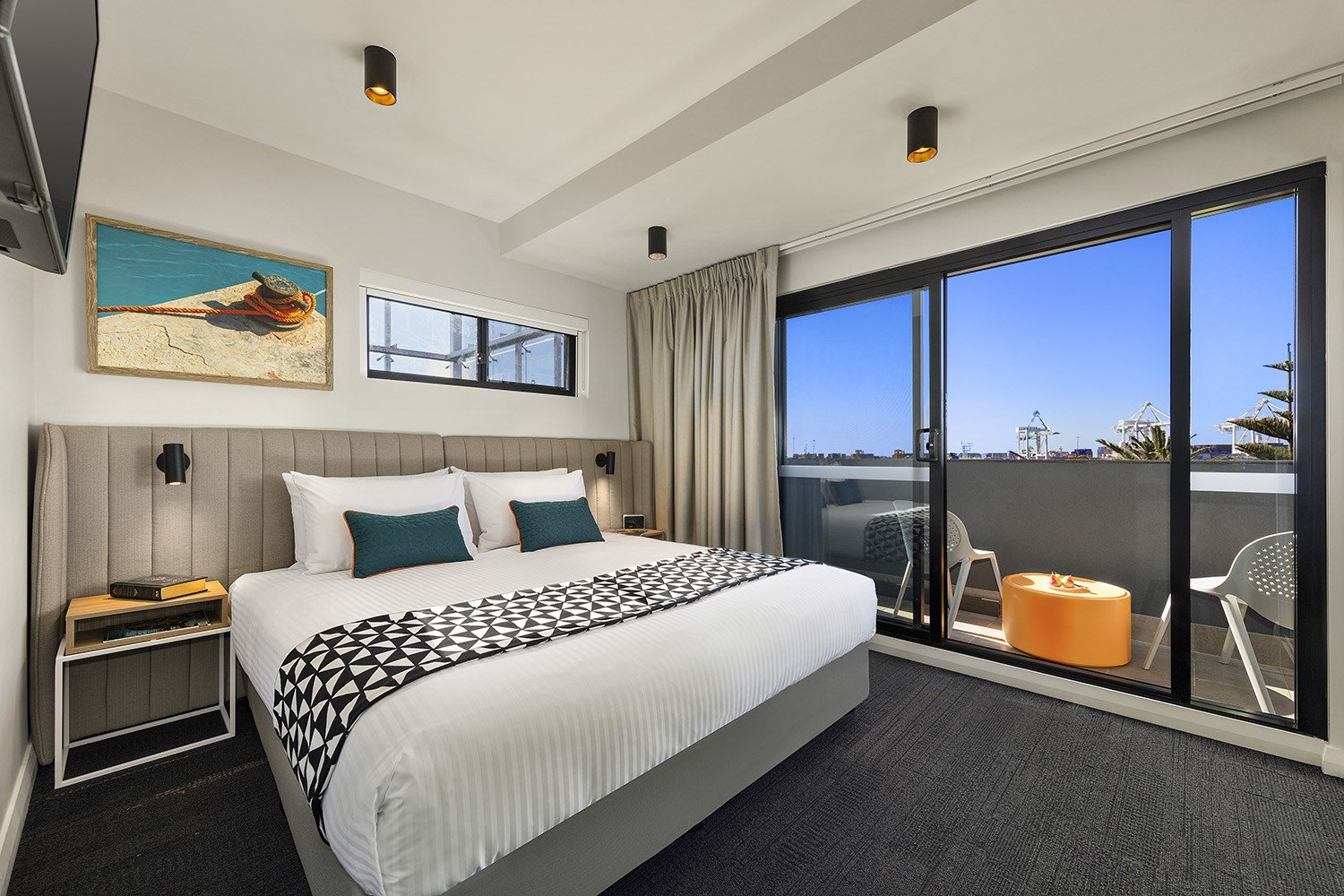 Best Fremantle Serviced Apartments Accommodation Quest With Pictures