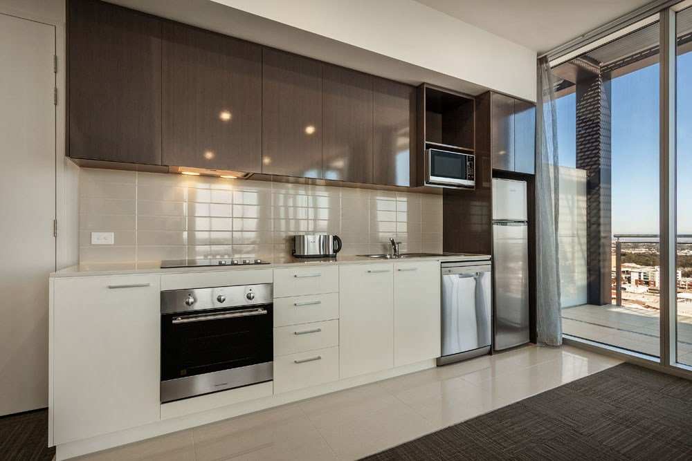 Best Adelaide Serviced Apartments Adelaide Accommodation With Pictures