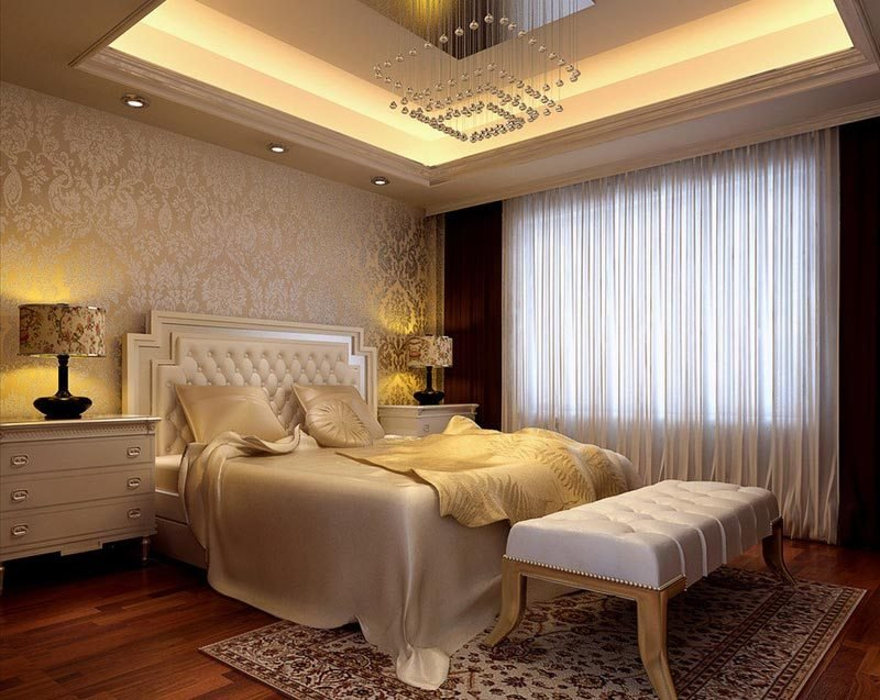 Best Beautiful Wallpaper Designs For Bedroom Quiet Corner With Pictures