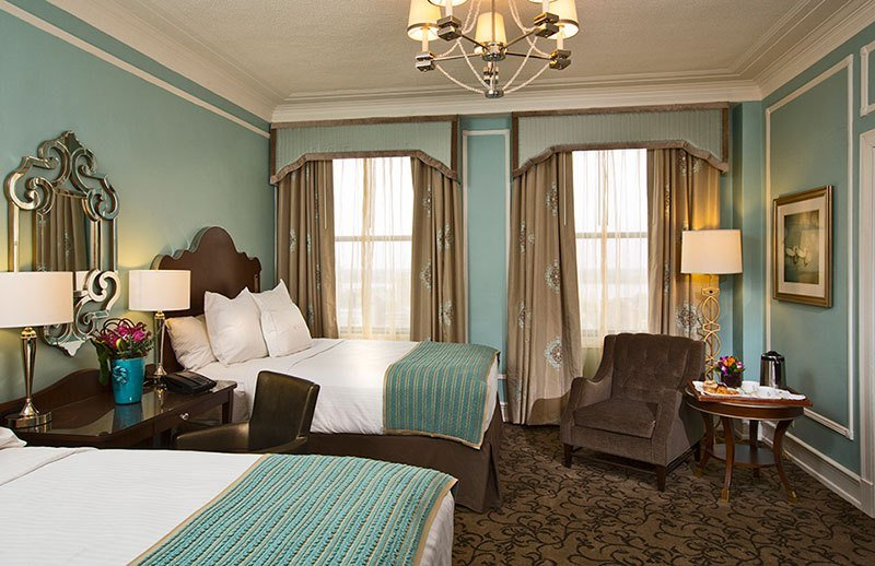 Best The Peabody Hotel Memphis York Construction Services Llc With Pictures