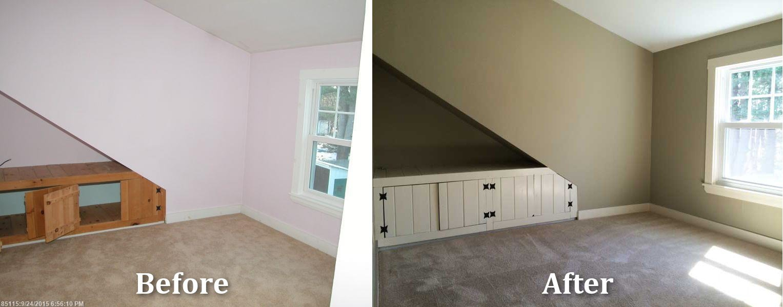 Best When Your Whole Home Needs A Makeover Built By Adams With Pictures