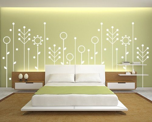 Best Wall Painting Design Ideas With Pictures