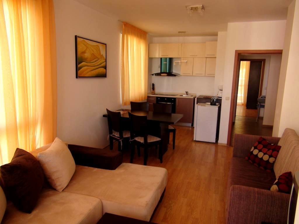 Best Cheap 2 Bedroom Apartment Bulgarian Seacoast Quality Property For Sale In Bulgaria With Pictures