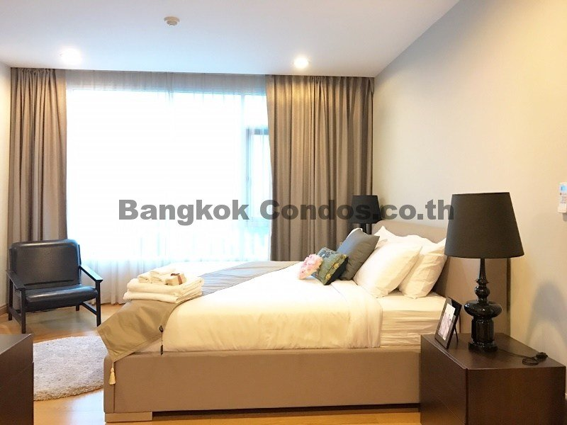 Best Dog Friendly 3 Bedroom Apartment For Rent Thonglor Pet With Pictures