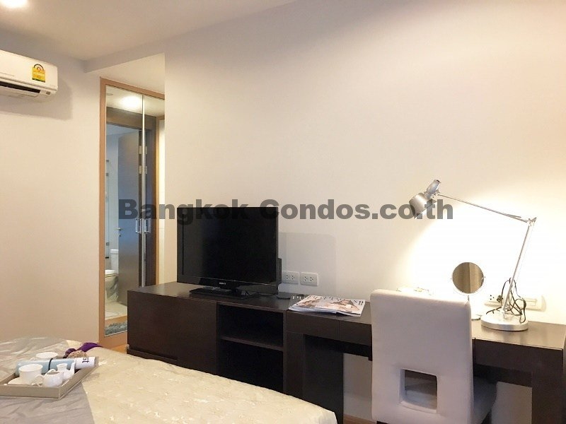 Best Dog Friendly 1 Bedroom Apartment For Rent Thonglor Pet Friendly Apartment Rental With Pictures