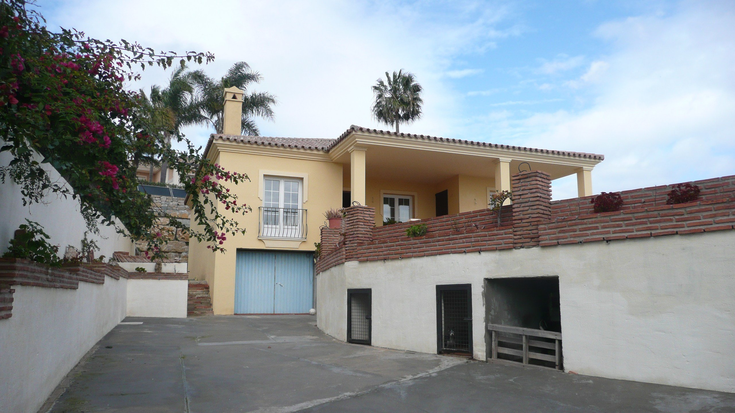 Best Townhouse In Estepona Puerto Banus Real Estate With Pictures