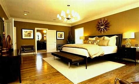 Best Decorate Meaning In Hindi Decoration For Home With Pictures