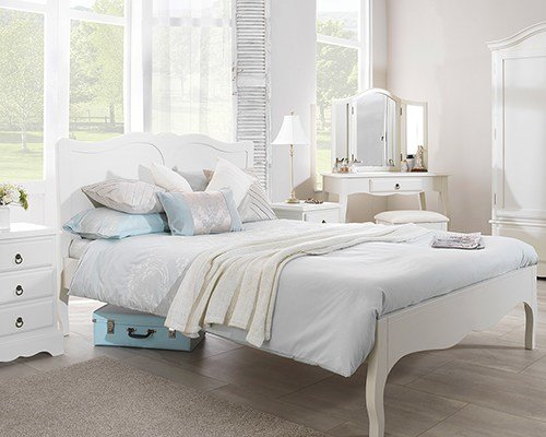 Best Shabby Chic Bedroom Furniture Bedroom Furniture Direct With Pictures